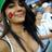 sming7655 twitter profile