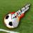 artedabola's avatar'