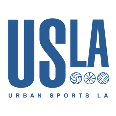 Image result for urban sports la