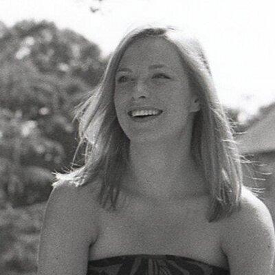 Nicola Clarke Nicola Clarke