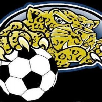 Seckman Soccer (@SeckmanSoccer) Twitter profile photo