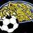 Seckman Soccer