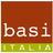 The profile image of basiitalia