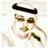 @walhalabi Profile picture