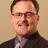 Dr. Thomas Maier - RevenueAlliance