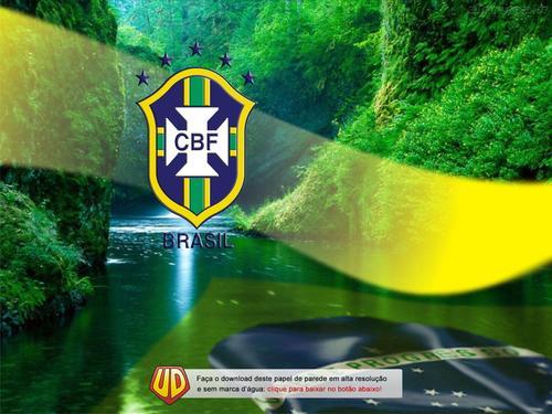 CBF DO HAPIXEL ! (@cbfdohapixel) | Twitter