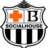 Browns UpperLonsdale