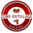 Zone-Outillage