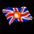 UK Bloggers Blog