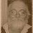 Howard Gibson - JHowardGibson