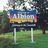 City of Albion, NE