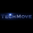 TechMove Podcast