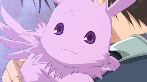 Gtasthehunter anime rpg fan twitter