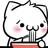 英雄萨姆 (@StaroceanFate) Twitter profile photo