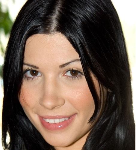 Rebecca linaries