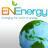 ENEnergy