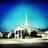 Springview Baptist
