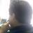 Mat (@Mat_NEA) Twitter profile photo