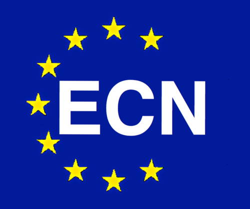 Ecn forex brokers usa