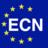 ECN European Network