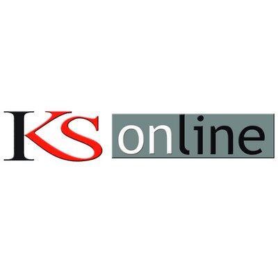 Ksonline