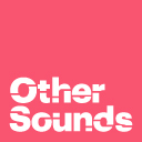 @othersounds