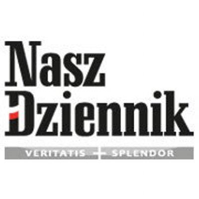 Nasz Dziennik