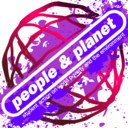 Photo of peopleandplanet's Twitter profile avatar