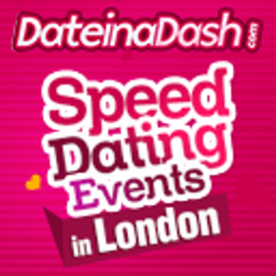 speed dating chelsea london