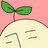 朝比奈草のアイコン