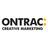 OntracAgency