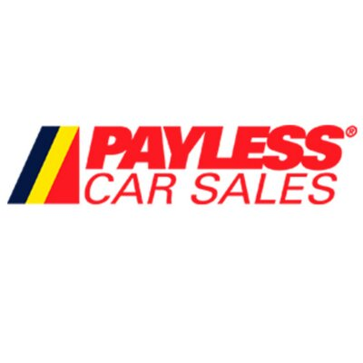 Payless Car Sales Two Notch Rd Columbia Sc