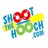 Shoot The Hooch