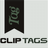 cliptags