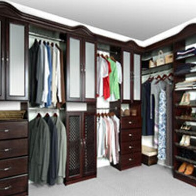 Solid Wood Closets Solidwoodcloset Twitter