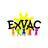 ExVac