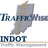 @TrafficWise twitter icon