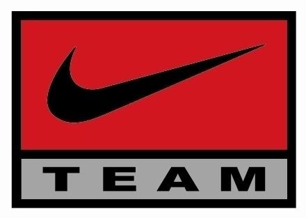 Nike Team Alberta Niketeamab Twitter