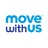 Move With Us Digital Profile Image