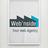 web'nside