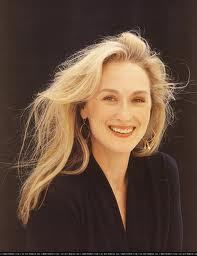 Meryl Streep Fans