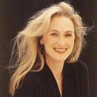 Meryl Streep Fans (@MerylStreepFan7) Twitter profile photo