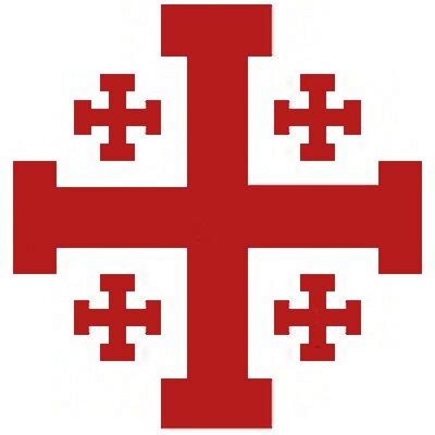 catholic faith World's catholic library find saints, prayers, bible, daily readings, catholic news and everything catholic.