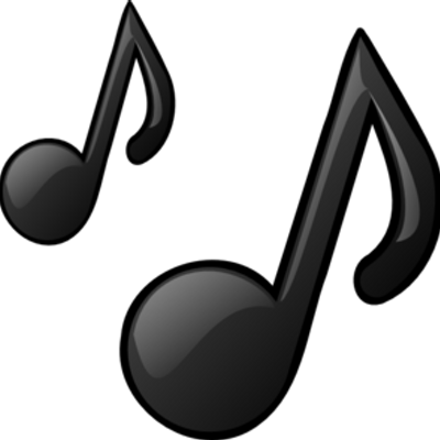 Song quotes-top Song (@Musicruleslife) | Twitter