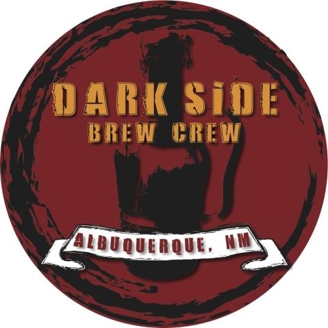 Dark Side Brew Crew