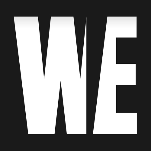 We Hostel Design (@WeHostelDesign) | Twitter