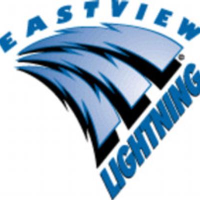 Eastview Athletics (@EVHSAthle...