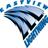 Eastview Athletics
