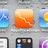 AppsPriceDrops