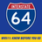 WVinterstate64 avatar